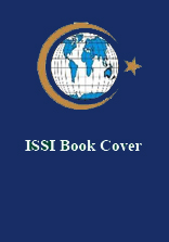 ISSI Book