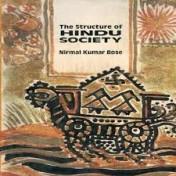 ISSI Book